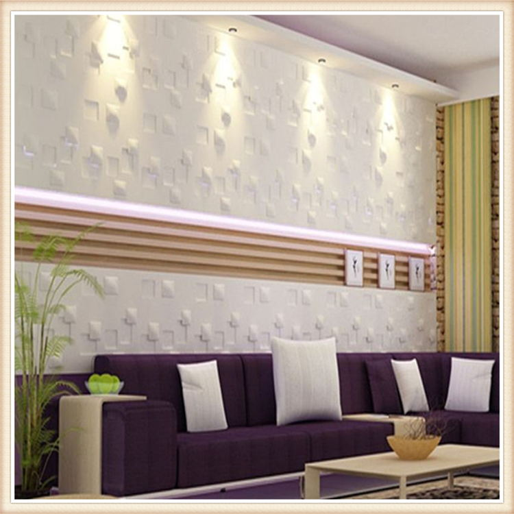 D009 Alibaba China Price 3d Interior Decoration Mobile