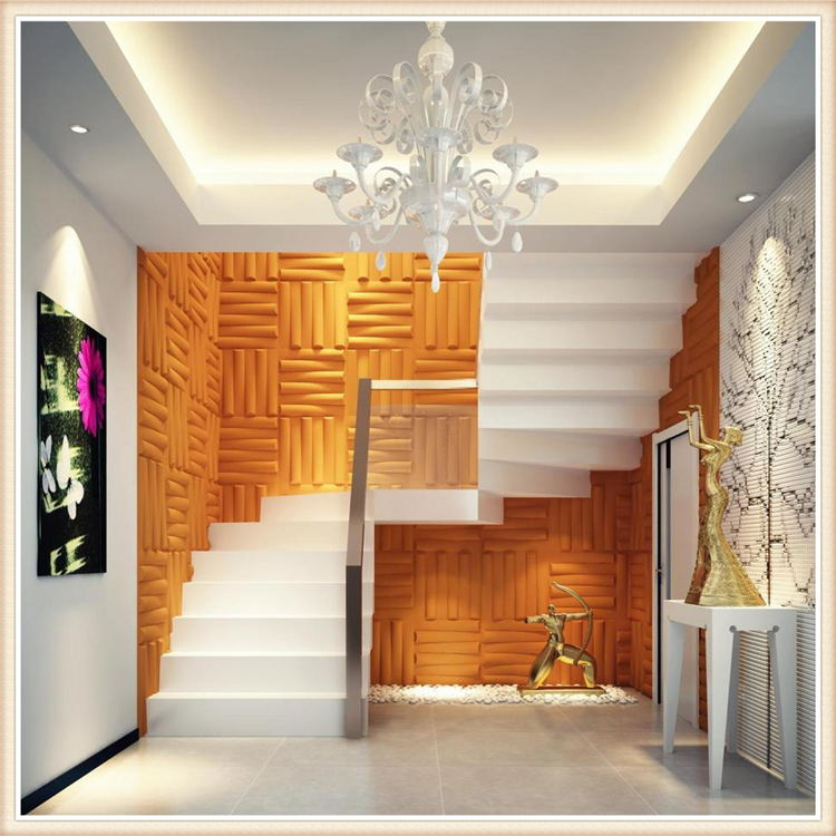 D010 china painted 3d ceiling tile wall paper 3d panel for for 3d ceiling paper