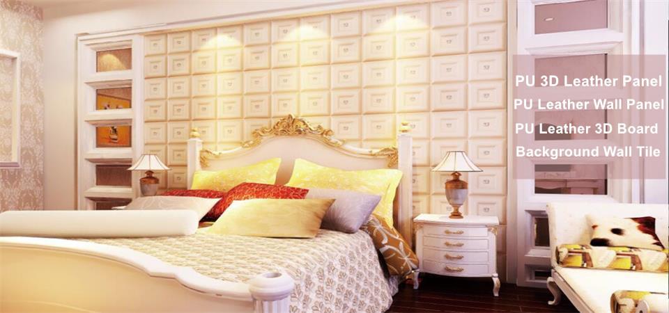 Auuan Decorative Material Ltd
