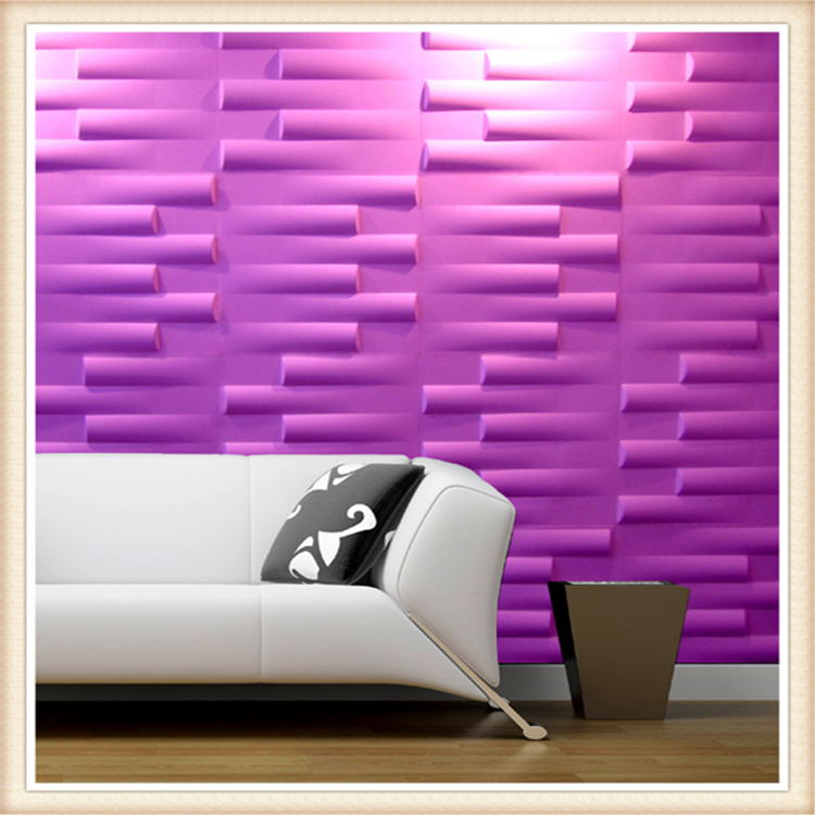 Generous 12 By 12 Ceiling Tiles Huge 12 Inch Ceiling Tiles Clean 18 Ceramic Tile 2 X 4 White Subway Tile Old 2 X2 Ceiling Tiles Coloured24 X 24 Ceiling Tiles D010 China Painted 3D Ceiling Tile Wall Paper 3D Panel For Home ..